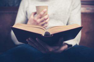 bookreading 1