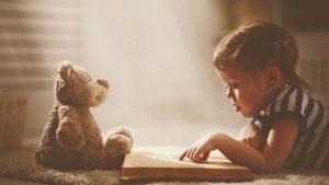 childrenbook 1