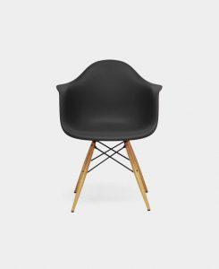 black-chair 1