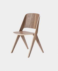 chair2 1
