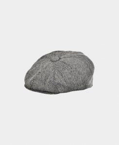 flay-cap 1