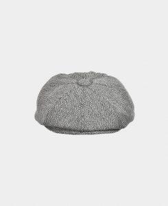 flay-cap2 1