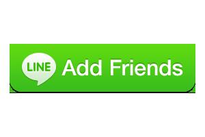 line-addfriends_en