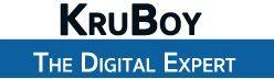 cropped-logo-kruboydigital6.jpg 1