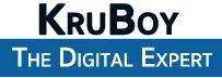 cropped-logo-kruboydigital9.jpg 1