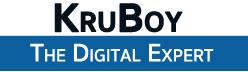 logo-kruboydigital9 1