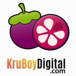 kruboy-logo-vertical350x350